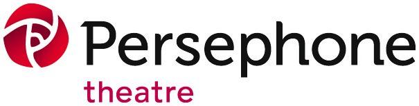 Persephone Theatre Logo.jpg