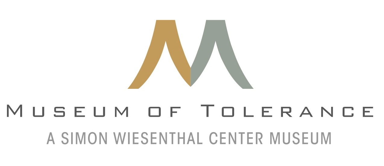 Museum of Tolerance Logo.png