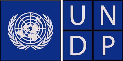 logo-undp.png