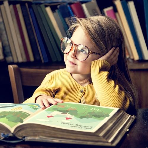 ReadingFairyTales.jpg