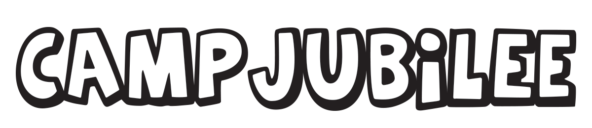 camp-jubilee-logo.png