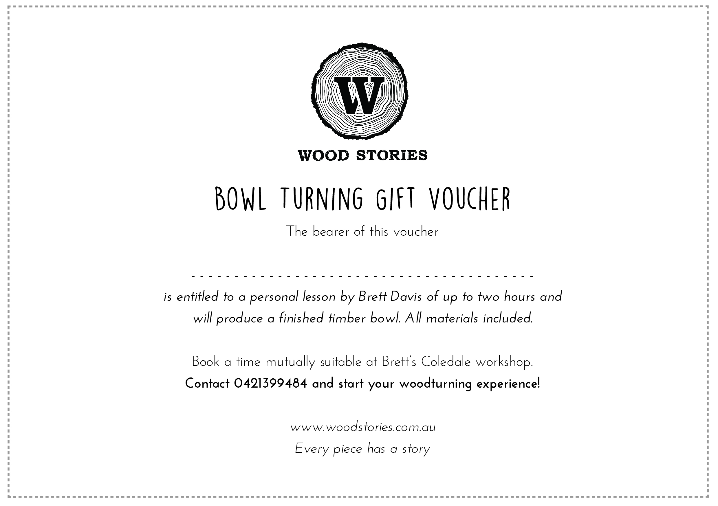 GIFT VOUCHER bowl turning.jpg