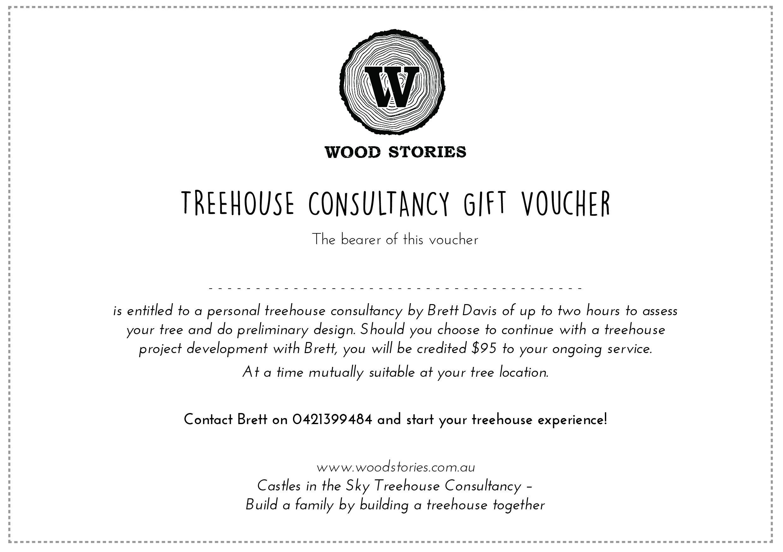 gift voucher treehouses.jpg
