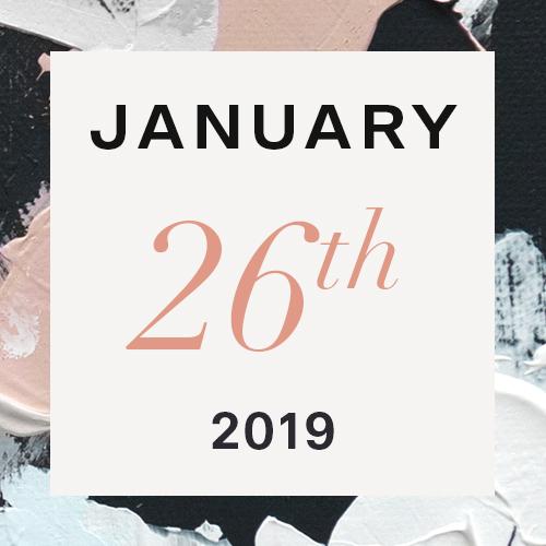 2019 - Jan26.jpg