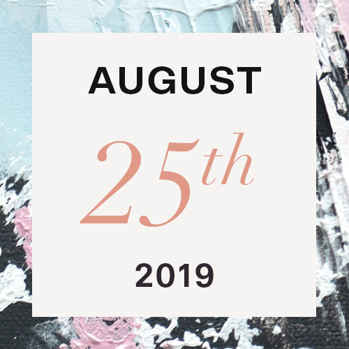 2019Aug25.jpg