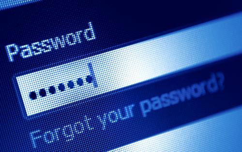 Forgot-Password.png