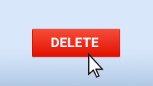18-042018-How-To-Delete-Clients.png