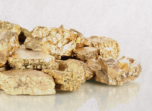 Gold-Nuggets.jpg