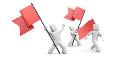 3-red-flags.jpg