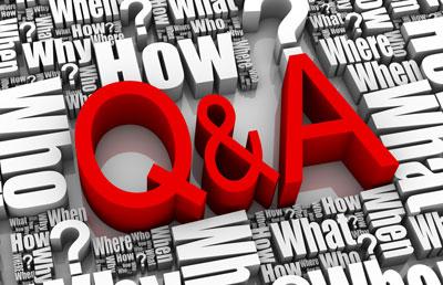 Ask-an-Expert-Q-and-Q.jpg