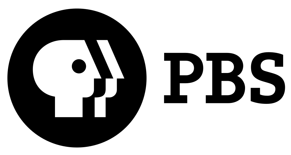 1459695129_pbs-logo.png