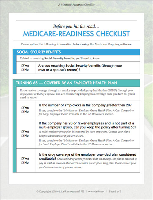 Medicare-Readiness-checklist-Web-Article.jpg