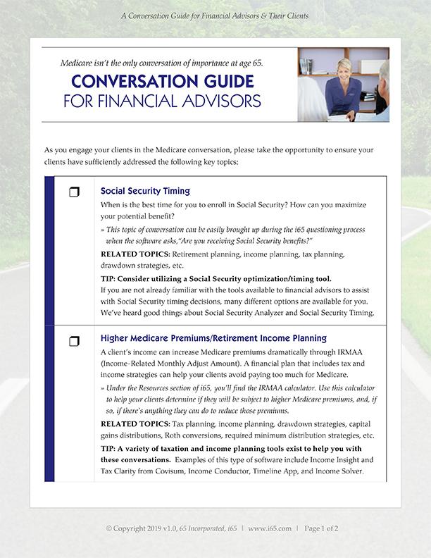 Financial-Planning-Conversation-Checklist-1.jpg