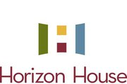 Horizon_House logo.jpg