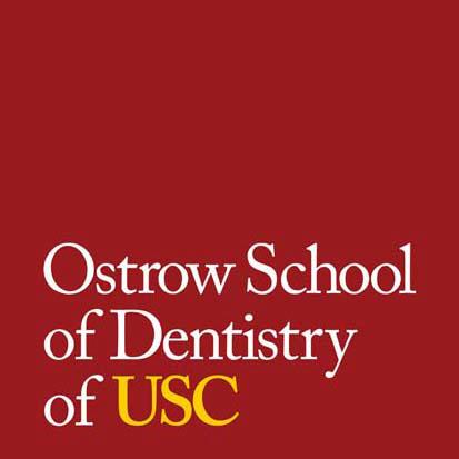 Herman_Ostrow_School_of_Dentistry_of_USC_406768.jpg