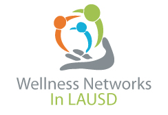 Wellness_Networks_LAUSD.jpg