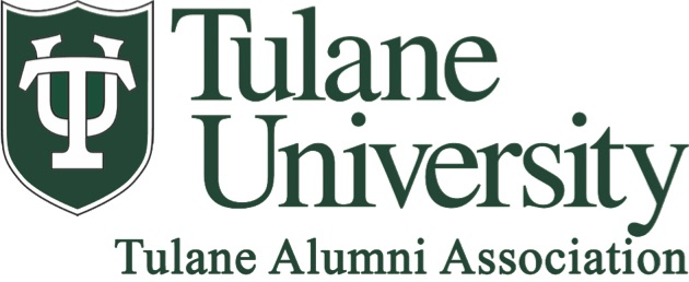 Tulane-Alumni-Association.jpg