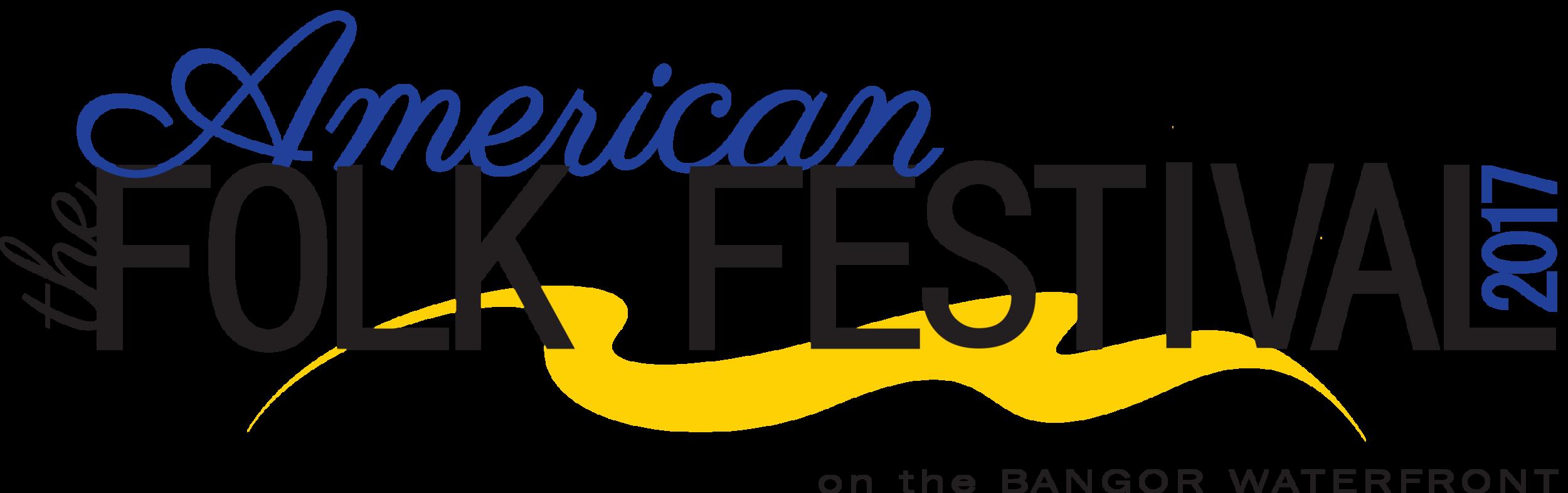 logo-2017-aff.png