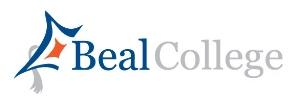 Beal_College_NewLogo (1).jpg