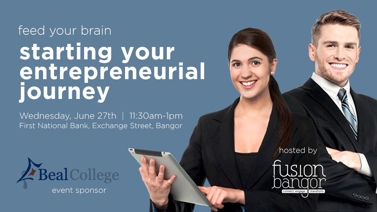 fyb-entrepreneurship.png