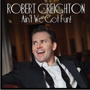 RobertCreighton