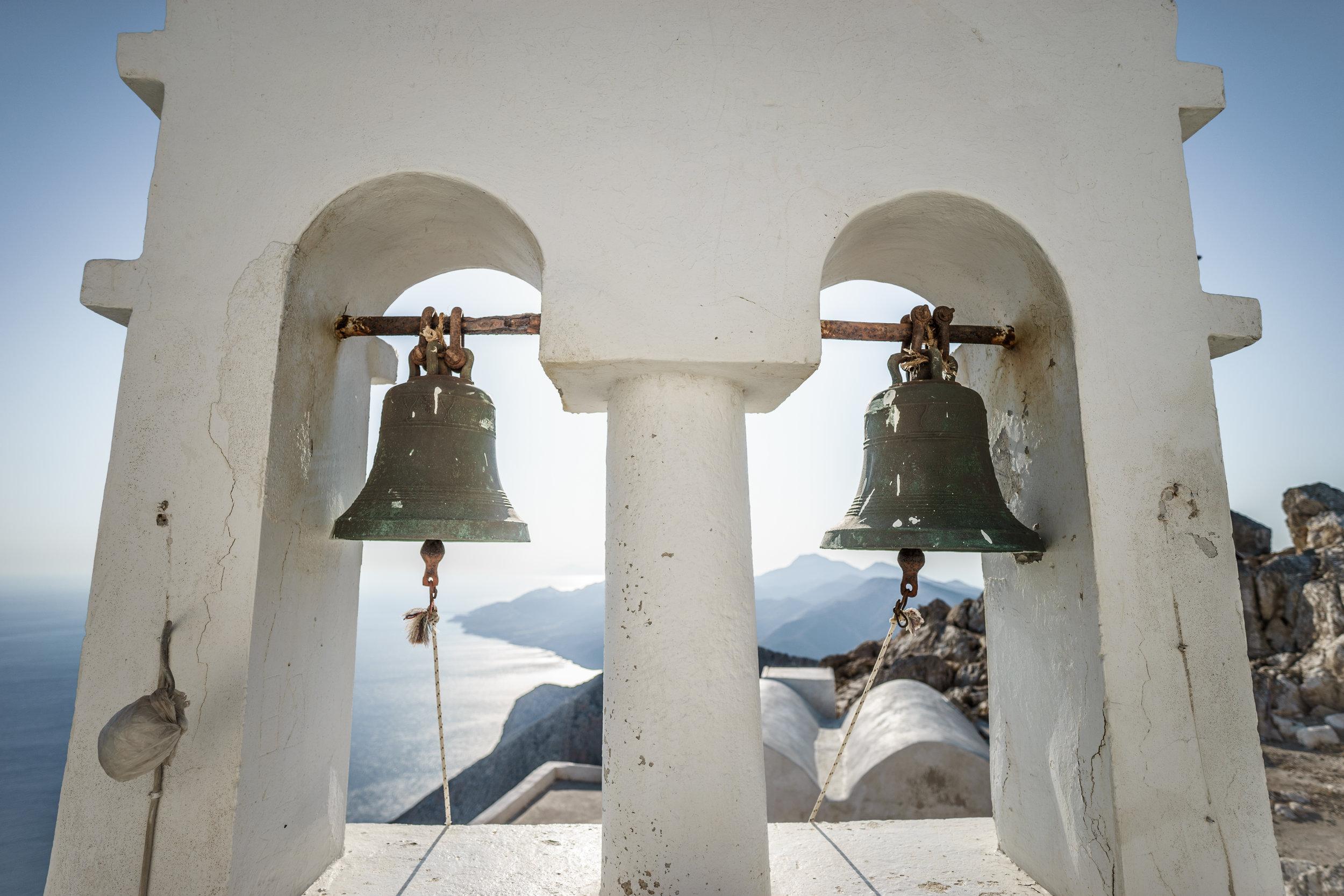 Bells of Kalamos.jpg