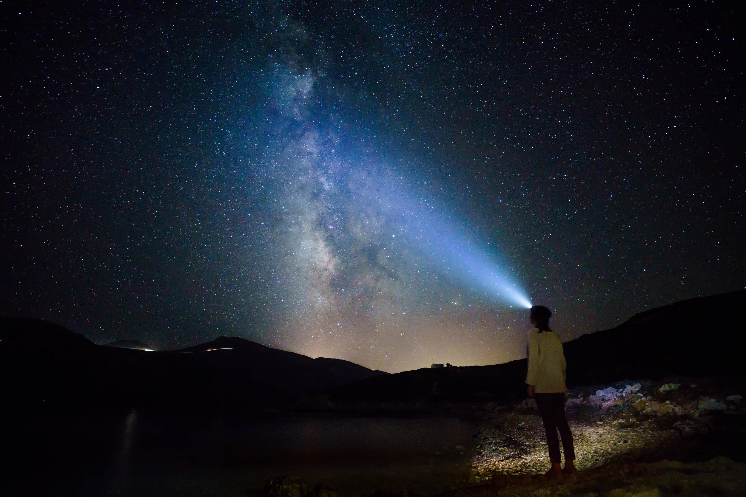 Celestial-2.jpg