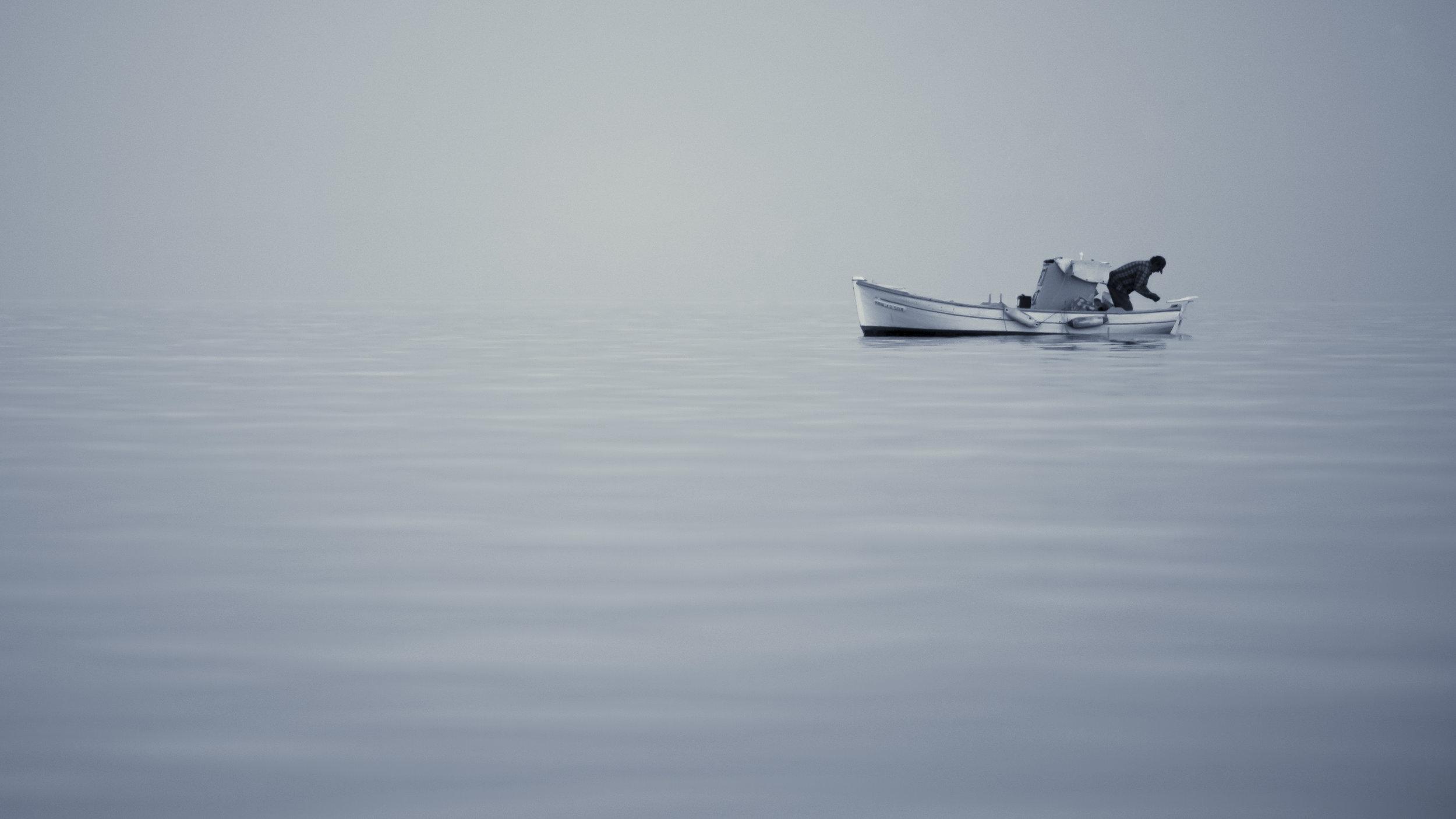 The Mariner - Cyanotype.jpg