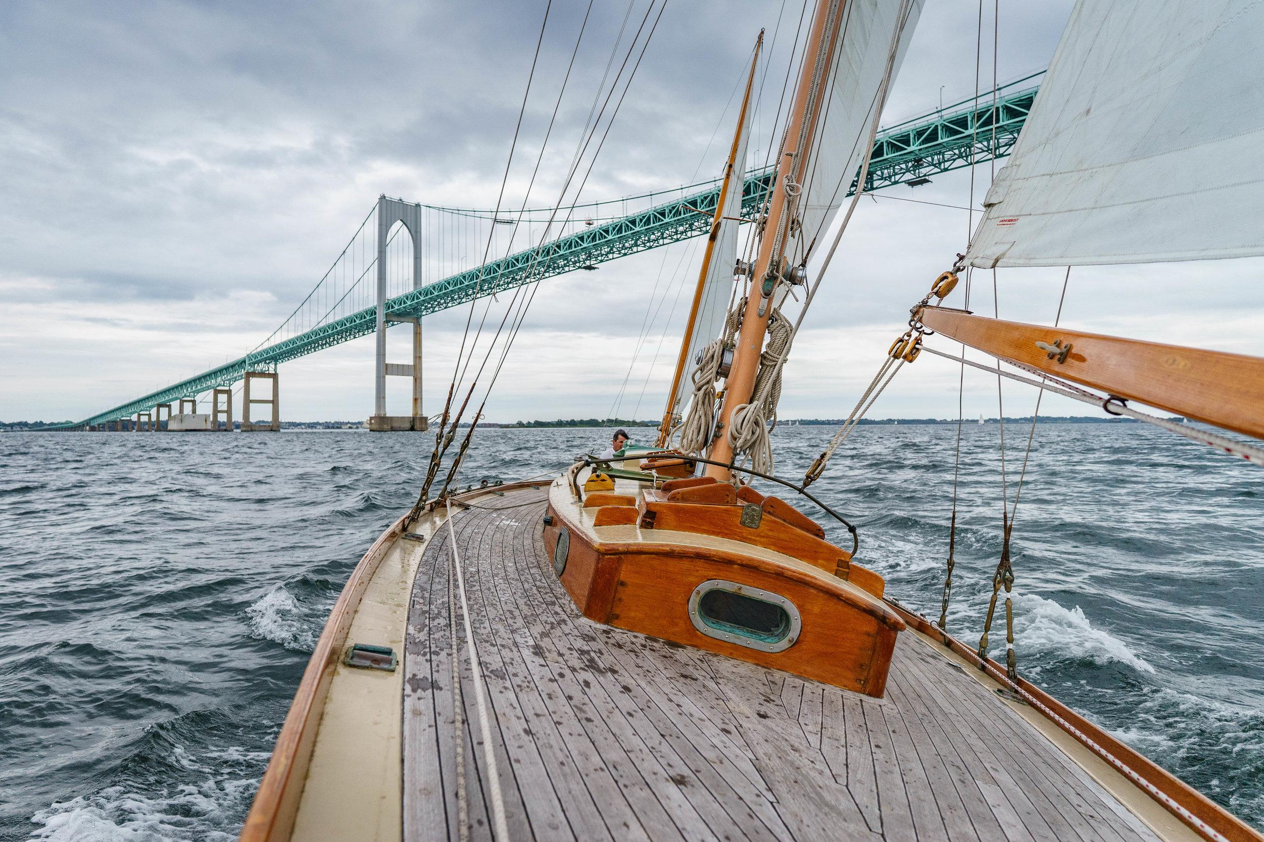MBCO - sailing bridge.jpg