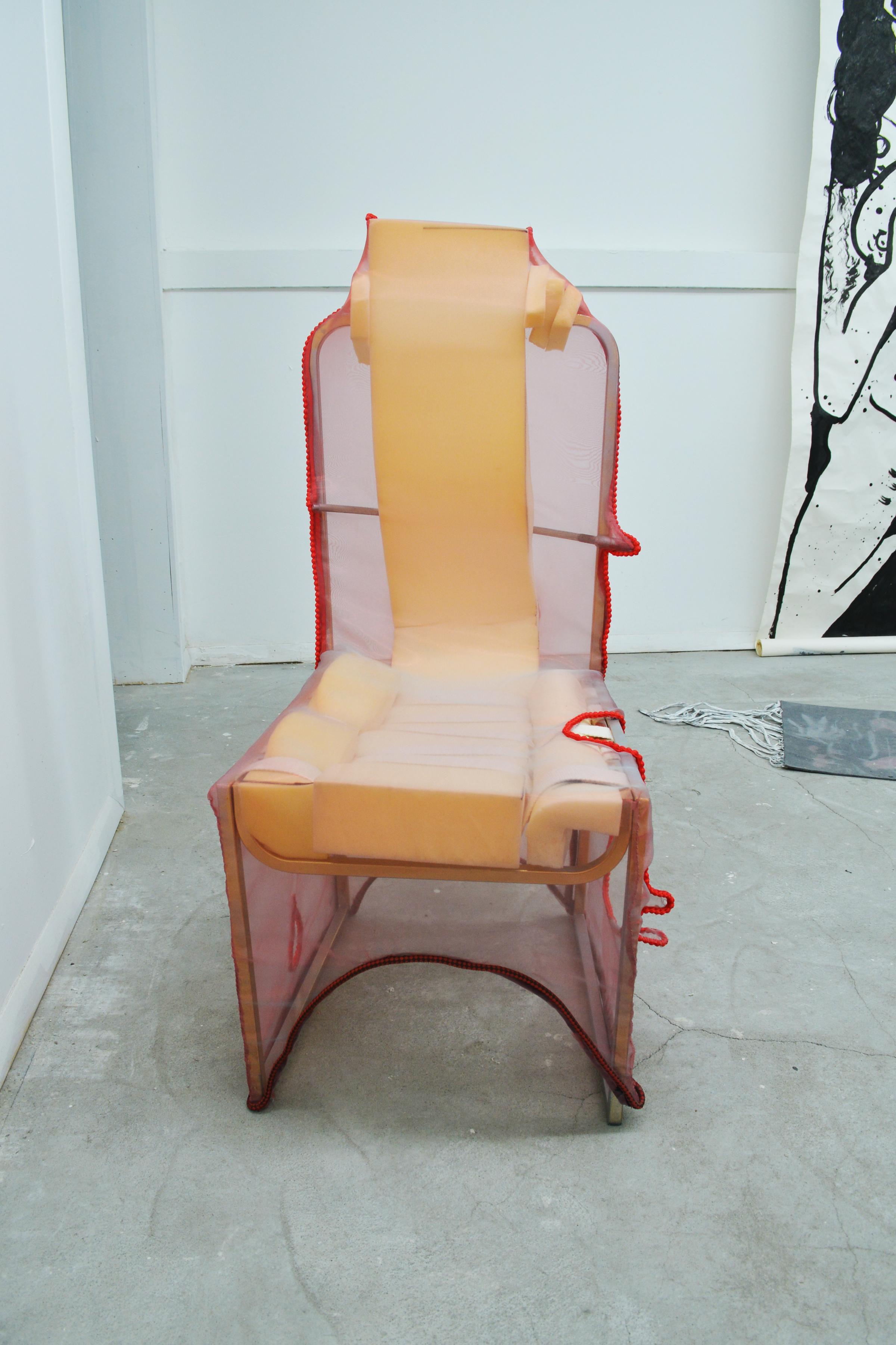 5.chair-1.jpg