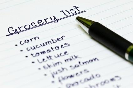 grocery_list_l2.jpg