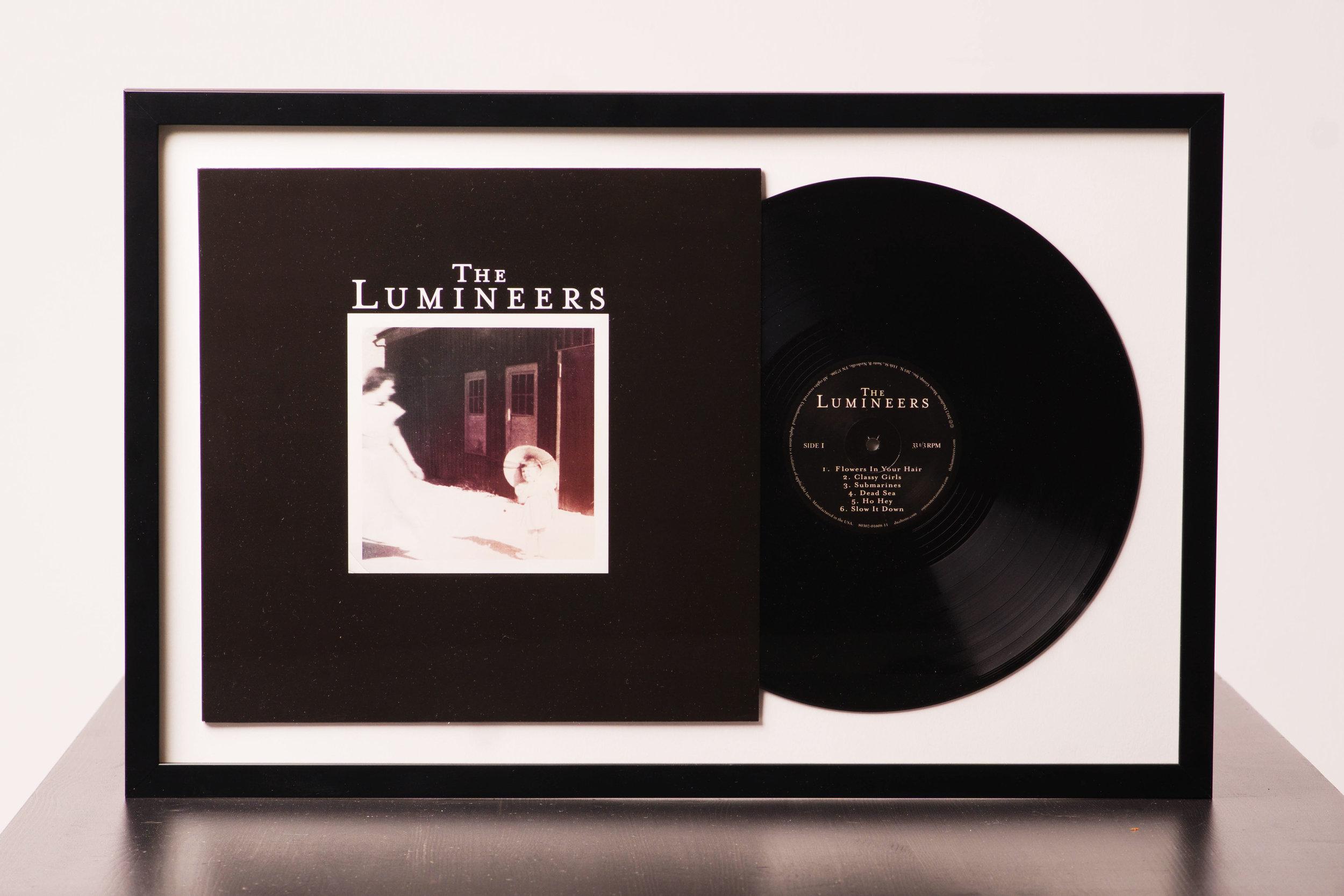 lumineers1-1.jpg