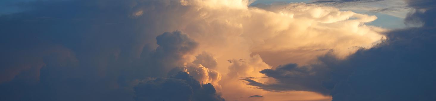 Clouds1465x340.jpg