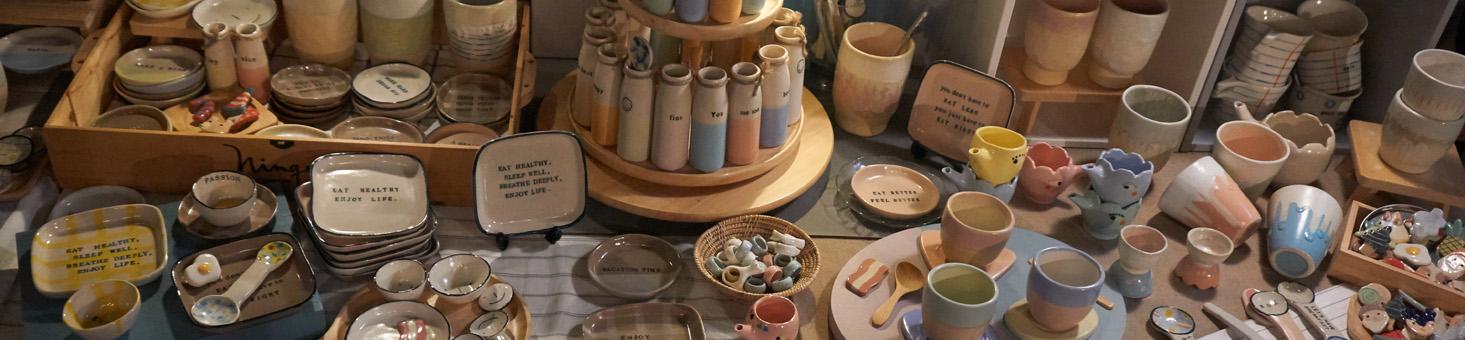 Pottery1465x340.jpg