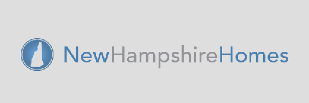 NEW HAMPSHIRE HOMES.png