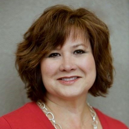 Sandra Anderson Founder of Illuminate Sales Potential Colorado