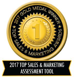 2017 Top Sales Award.png