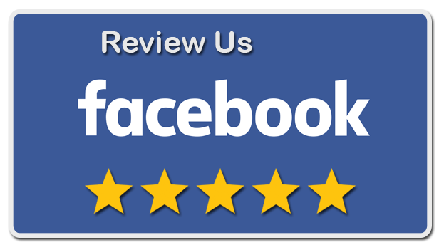 Reviewsfacebook.png