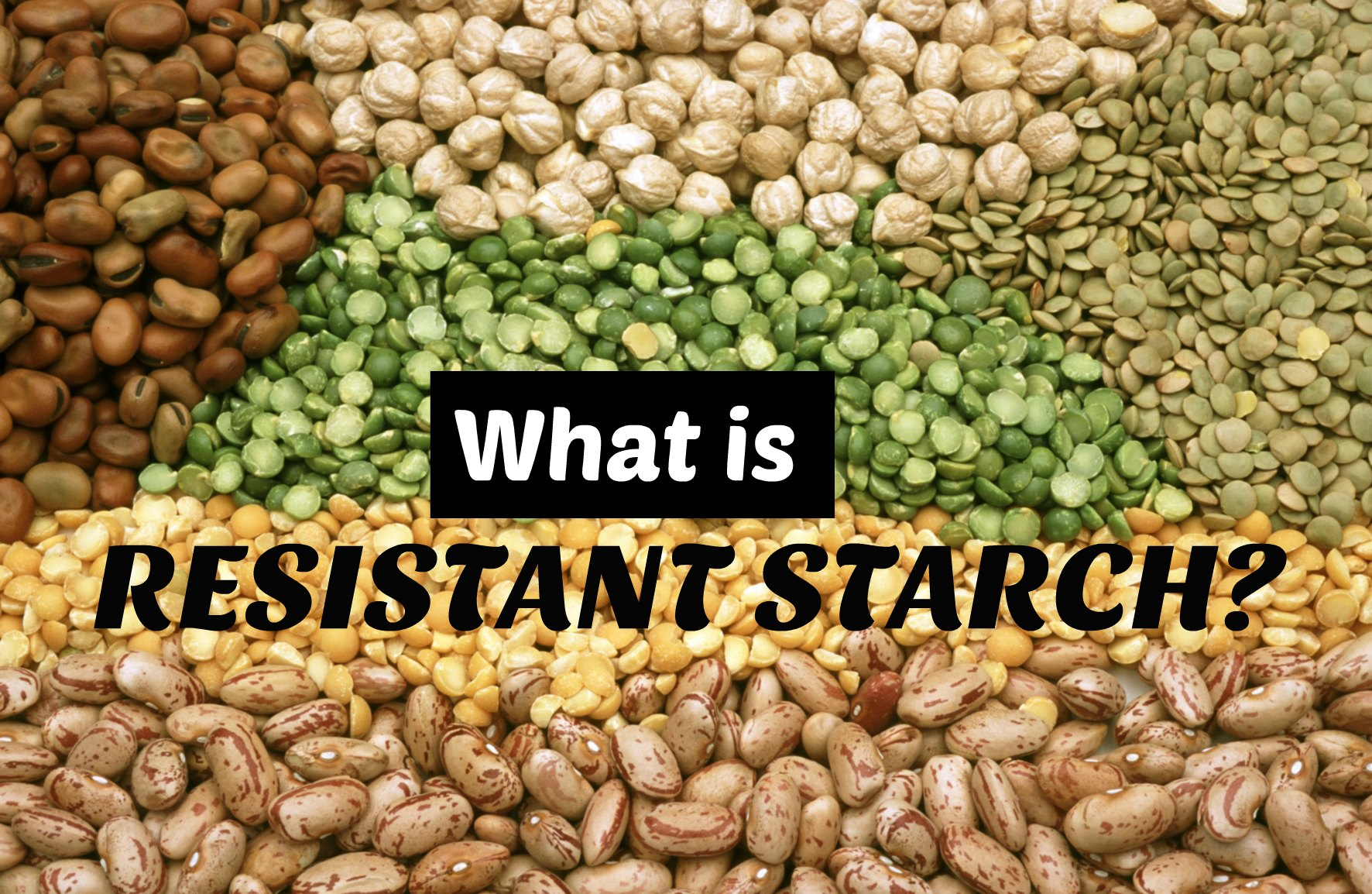 what is resistant starch.jpg