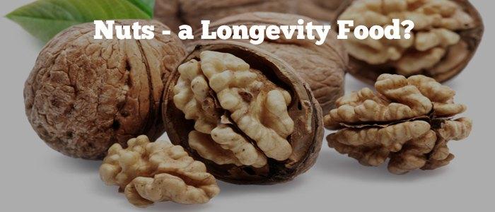 Nuts are a longevity food.jpg
