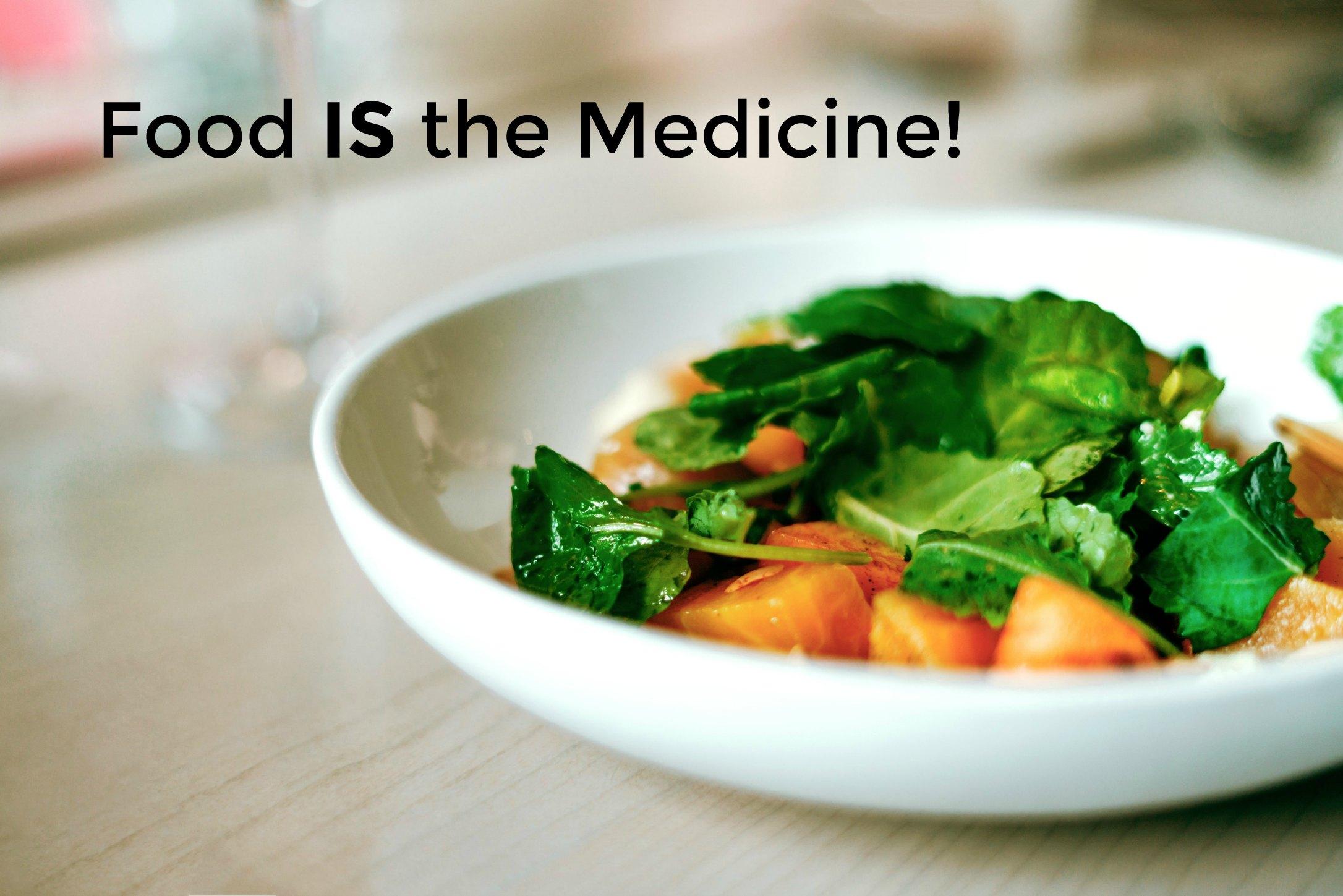 Food is the medicine.jpg