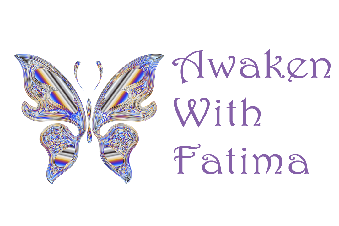 Awaken With Fatima: Psychic Tarot Card Readings from New Orleans Intuitive Consultant & Psychic Medium