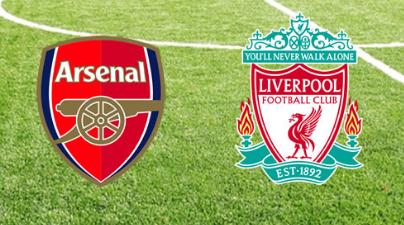 Arsenal LFC.PNG