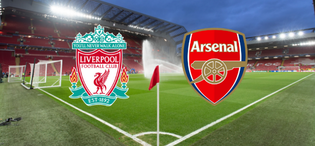 Arsenal19.PNG