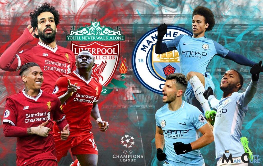 liverpool_vs_man_city_anfield_uefa_champions_league_quarter_final_preview_first_leg.jpg