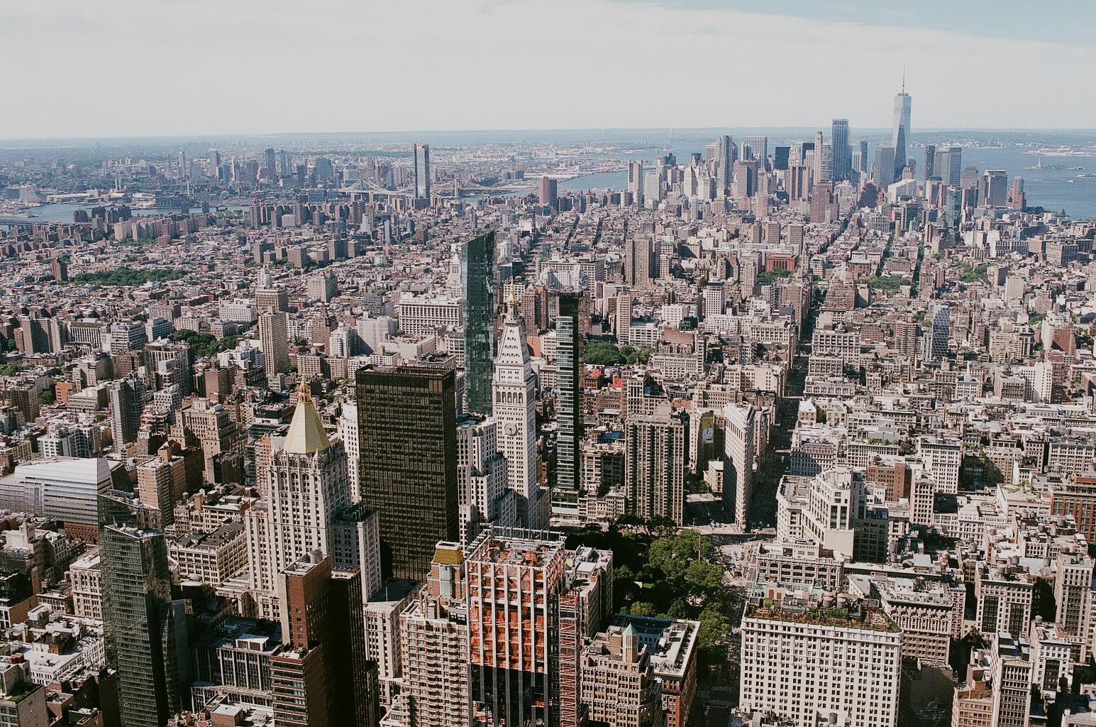 New York City on Film  |   LITTLE HENRY LEE