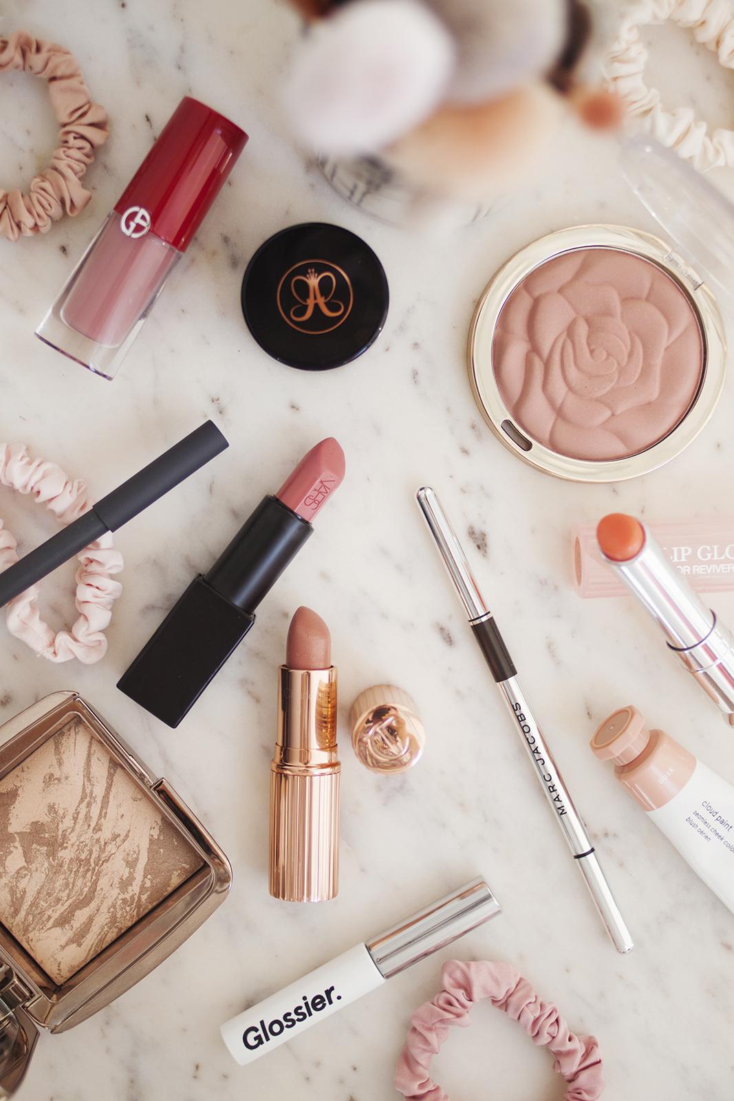 New In Beauty |  LITTLE HENRY LEE