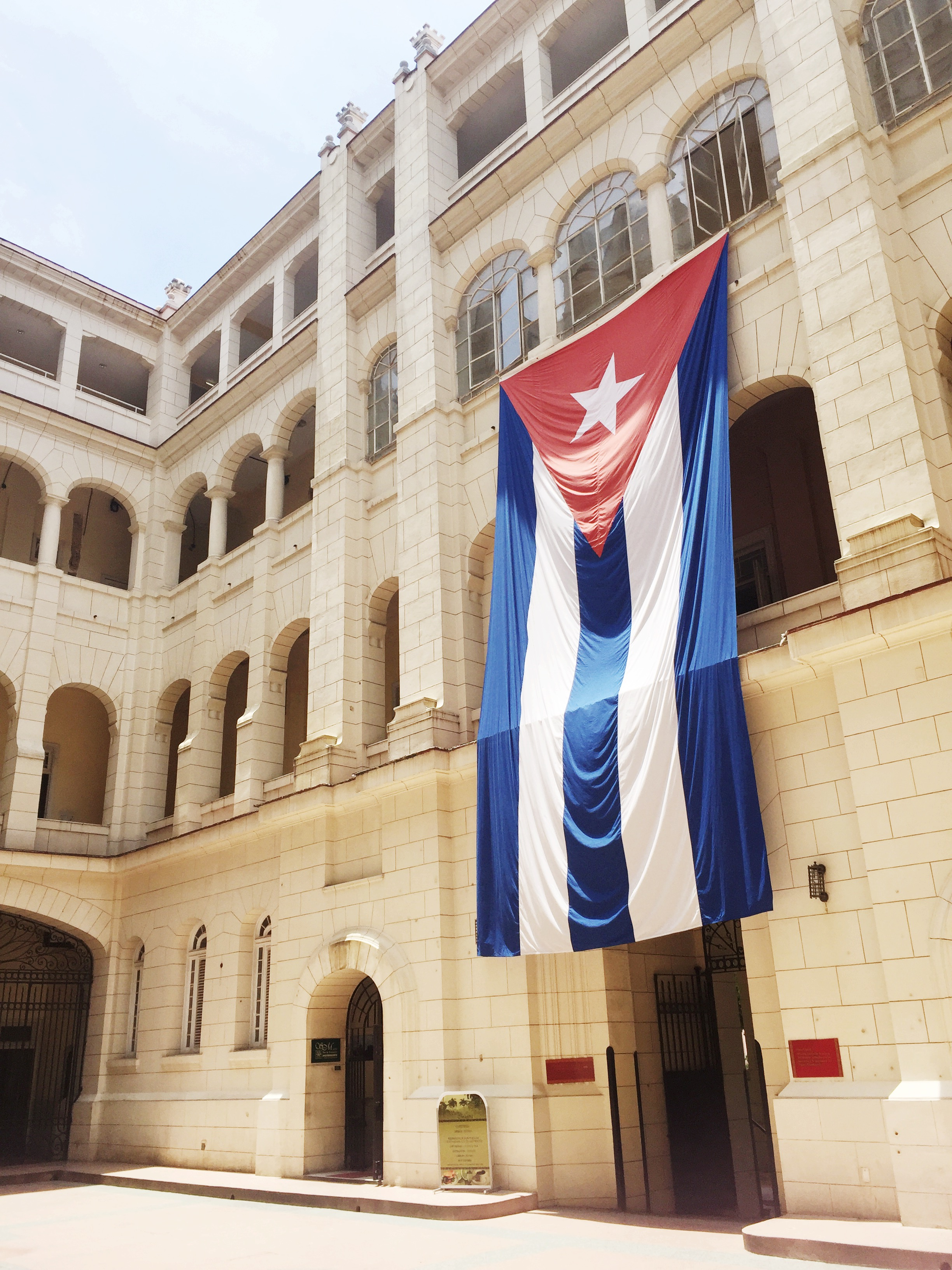 Havana on Film: A Travel Guide  |  LITTLE HENRY LEE