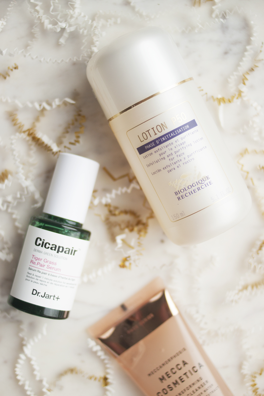 Skin, Hair & Body Care Favourites for 2018  |  LITTLE HENRY LEE