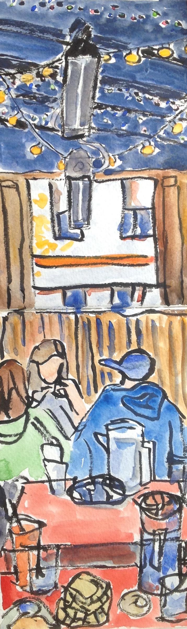 Restaurant sketch.JPG